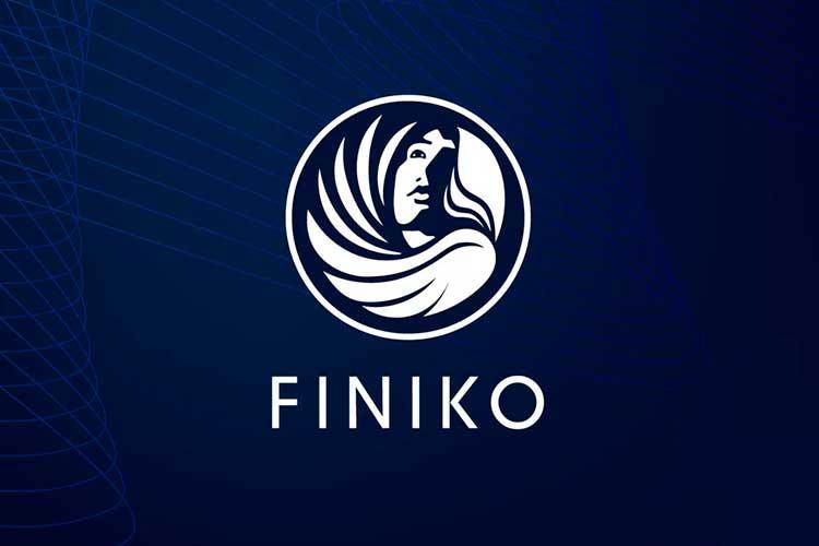 «Finiko началась, когда яначал задавать вопросы, аможемли мычто-то великое сделать? Тоесть прямо большое? Янеожидал, конечно, что настолько большое…»