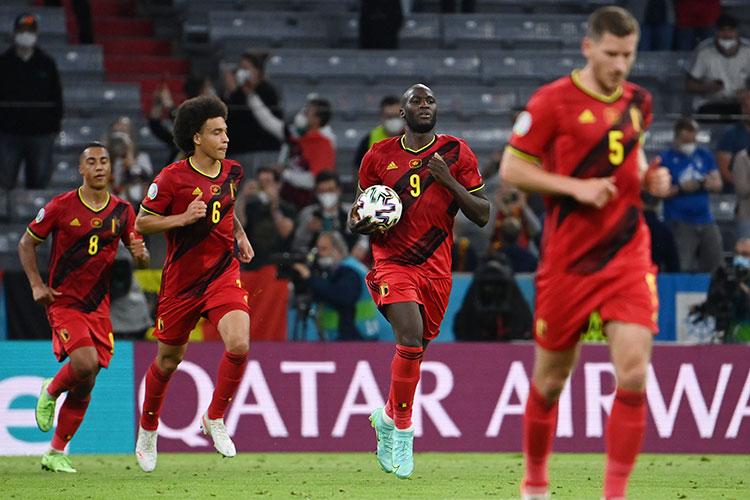 То, что 8сентября сборная Бельгии приедет играть наЦентральный— вопрос почти решённый, авот игра сУэльсом, которая должна состояться тремя днями ранее, под вопросом