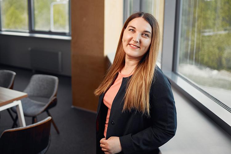 Елена Катаева: «Нередки случаи, когда партнер кажется благонадежным: он выполняетобязательства по договору, но... не платит налоги»