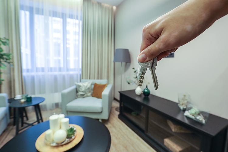 Вдальнейшей перспективе число инвесторов вжилую недвижимость будет сокращаться, прогнозируют участники рынка