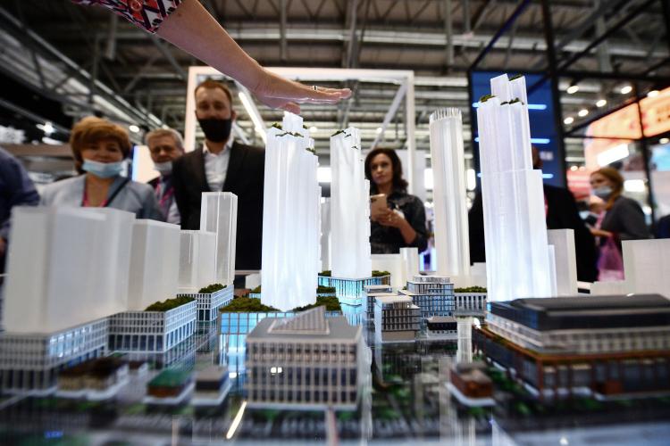 Рост стоимости жилья, низкая ставка по ипотеке и повышенный спрос на недвижимость оказались лучшим толчком для сброса инвестиционных квартир в Казани