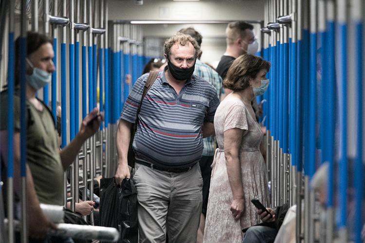 Даже Московский метрополитен едва-едва набирает выручку, чтобы выйти наокупаемость потекущей эксплуатации. Это самый дорогой вид транспорта как встройке, так ивсодержании