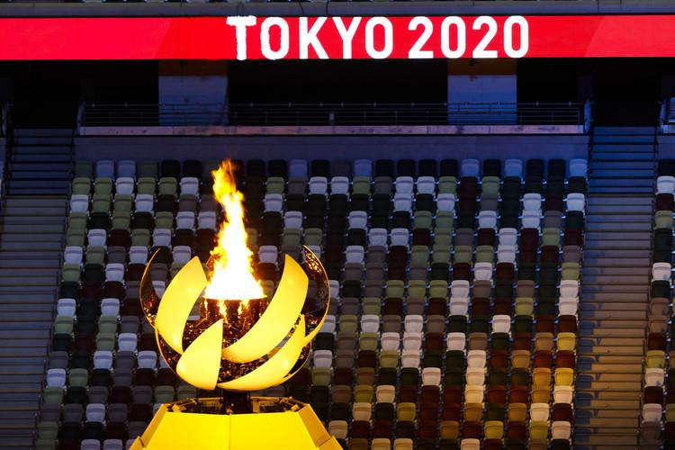Олимпиада— это большой экзамен для всей спортивной системы как страны, так иотдельно взятого региона. Сказать, что Татарстан его провалил, нельзя. Норезультат колоссальных вложений вспортивную инфраструктуру могбы быть выше