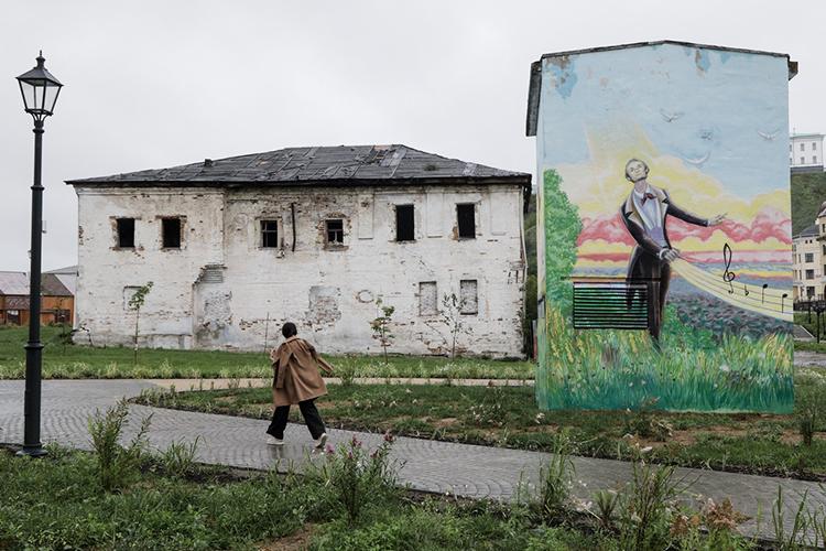 Весь объем социальный вложений, как ихназывает исчитает сам холдинг, в2019–2020 годы колеблется всумме порядке полмиллиарда рублей вгод навсе два десятка городов присутствия