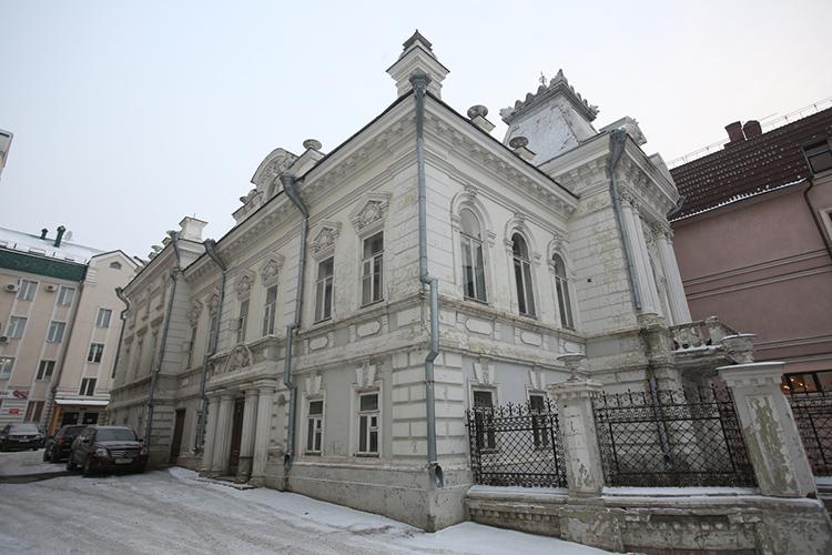 «В принципе и сейчас обстановка в Союзе композиторов РТ не слишком отличается от политики прежнего руководства. В 2015 году я вынуждена была выйти из Союза композиторов Татарстана»