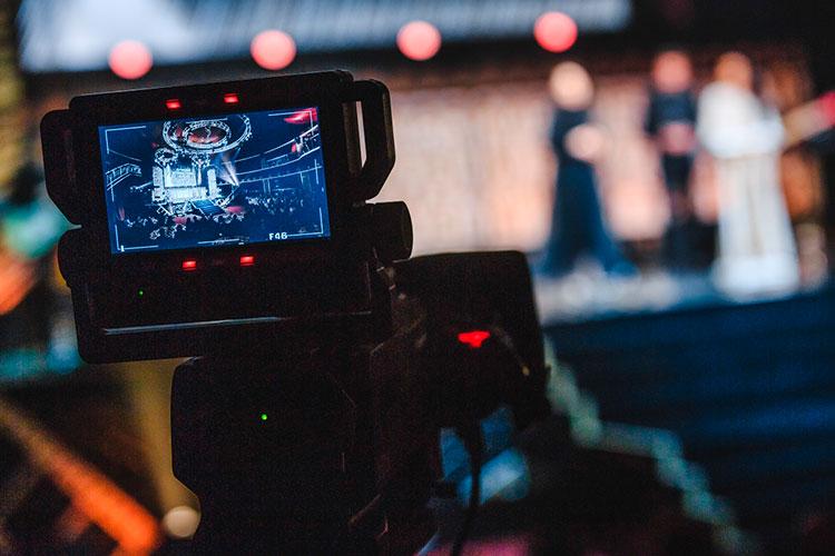 На открытии впервые покажут документальный фильм — «Чингиз Айтматов — дни и века» Григория Нахапетова