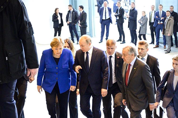 Сегодня, 20августа вМоскву софициальным визитом прибывает канцлер ФРГАнгела Меркель
