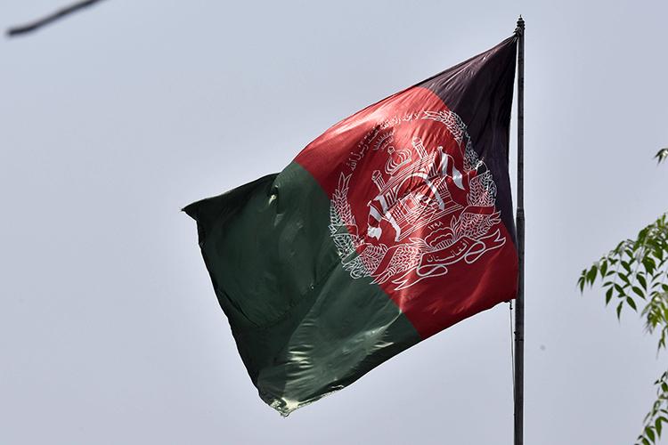 Афганистан— это неотъемлемая и, возможно, ключевая страна для Средней Азии. АуЕвропы есть неослабевающий интерес кэтому региону