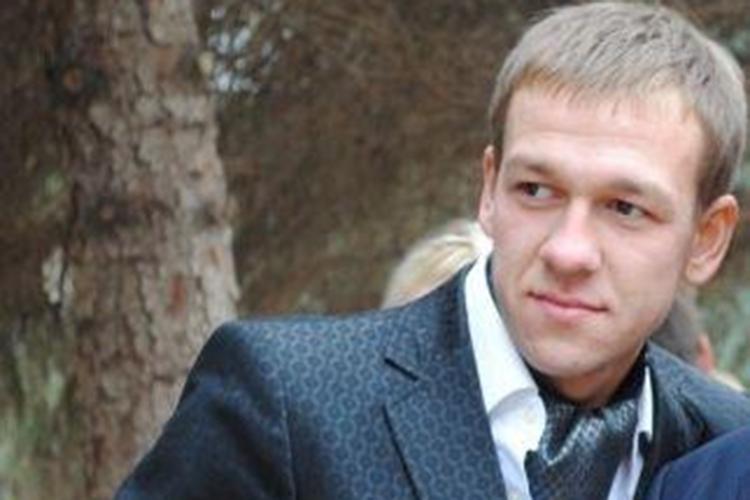 Даниль Туматов является директором ООО«Тайгер», прописанного наул.Горького вцентре Казани, вквартире, где живет сам Туматов. Фирма занимается продажей сантехники