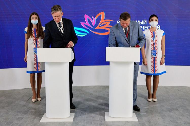 Совокупные инвестиции Группы компаний «ЭНЭЛТ» враспределенную генерацию региона составят более 5млрд рублей, анапериод строительства объектов будет создано более 500 новых рабочих мест