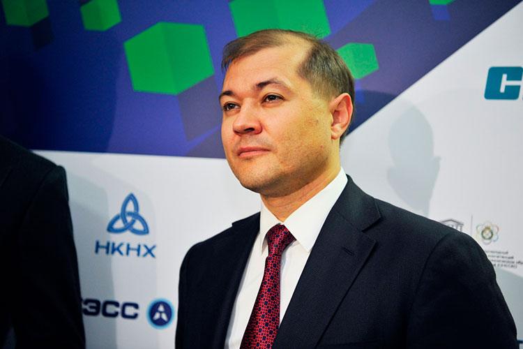Руслан Шигабутдинов добавил, что у обеих компаний есть ноу-хау как в области набора кадров, так и работы с персоналом. Задача объединенной компании — чтобы ее сотрудники чувствовали себя комфортно и уверенно, понимали свою профпригодность