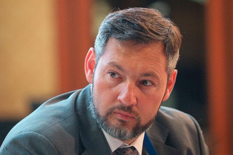 Завершая заседание, Коробченко заявил, его цель была «услышать людей с земли и в дальнейшем попытаться их решить»
