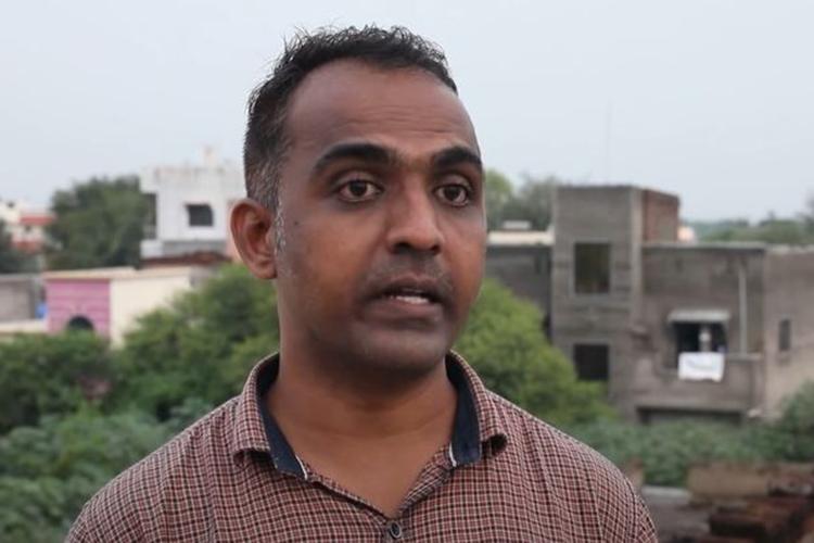 Впрошлом году премию получилРанджицинх Дисейл— индийский учитель издеревушки вштате Махараштра. Дисейл прославился своими новаторскими педагогическими работами ипопуляризацией образования вдеревне