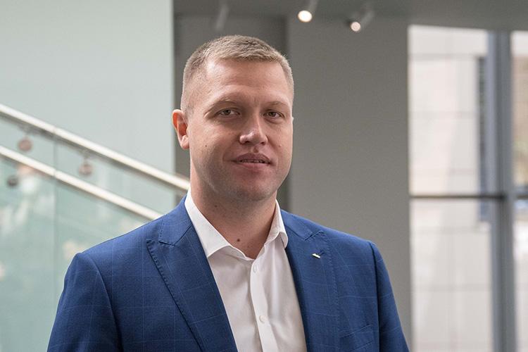Хайрутдинов неисключает, что AkBars Retro Cars будет проводить ивыездные выставки: «Нам есть чем похвастаться»