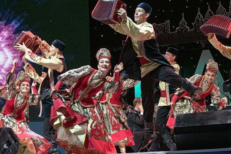 В этом году КМФМК проводился в 17-й раз, таким образом, на следующий год у фестиваля официальное совершеннолетие