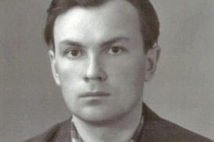 Врассказах иповестях Романовского одинаково важны отнесенность персонажей кПрикамью иихсоциально-психологическая определенность