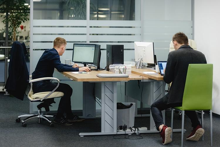 «В2020-м году мызапустили «СеллерМАРКЕТ»— технологического партнера 30+ маркетплейсов для продвижения продукции насамых разных российских изарубежных онлайн-площадках»
