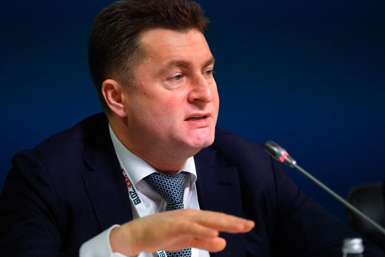 Замглавы минпромторга РФ Александр Морозов назвал «КАМАЗ» первым вчисле автопроизводителей, проявивших интерес кстроительству отдельного завода для массового выпуска «Кама-1»
