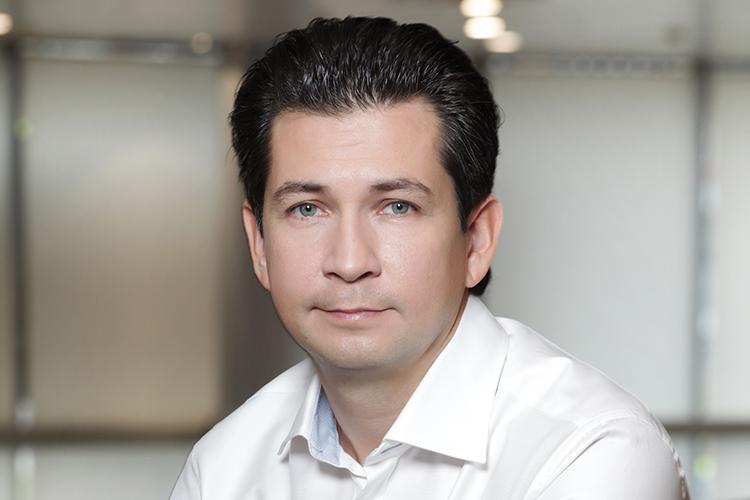 Фарид Абдулганиев: «АНО «Центр электронной торговли «Маркетплейс.Легко» помогает предпринимателям освоиться нарынке электронной торговли, вразы увеличить свои продажи»