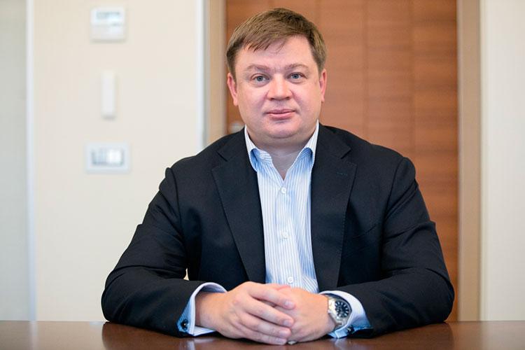 Генеральный директор ООО «РТ-Инвест» Андрей Шипелов ответит на вопросы читателей «БИЗНЕС Online»