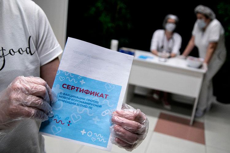Неподлежит сомнению, что массовая вакцинация нужна. Прививка неизбавляет отугрозы заразиться, но, как правило, снижает тяжесть заболевания.