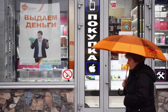 Казань глазами социологов: парки красивые, дороги ровные, а денег нет