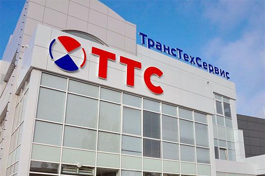 Правоохранители автограда сегодня утром пришли в головной офис компании «ТрансТехСервис» депутата Госсовета РТ Вячеслава Зубарева