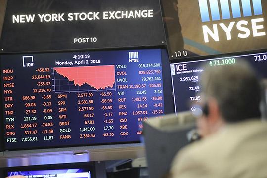 Среднесрочные цены нанефть зависят отглобального кризиса. Аглобальный кризис зависит отположения дел вАмерике, что очевидно изподчиненного положения всех индексов, включая шанхайский, отДоу-Джонса