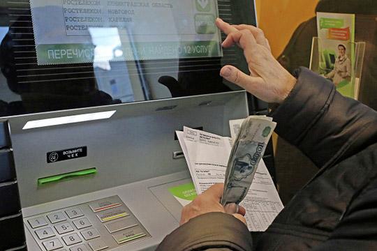 «Мыразвиваемся «заплаточным» методом»: казанский «Водоканал» требует повысить тарифы