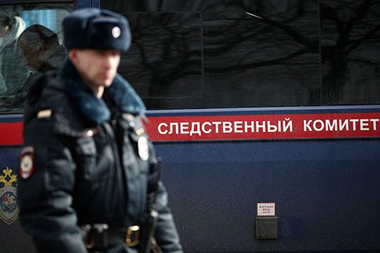 Овзятках рассказал личный водитель: зачто ФСБ повязала бывшего шефа Росимущества поРТ?