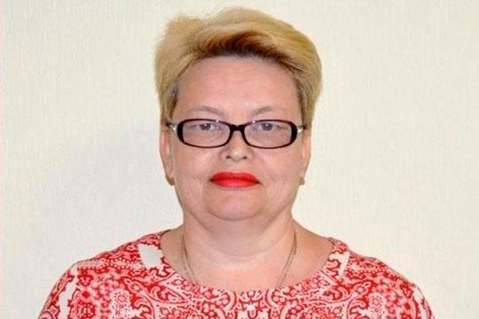 Хафизову взяли при получении отнапарницы заранее оговоренных 800тыс. рублей