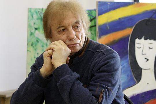 В2017 году самый известный режиссер Челнов Юрий Манусов выпустил короткометражку под названием «Репетиция Бокаччо», которая вошла впятерку лучших российских арт-фильмов того года