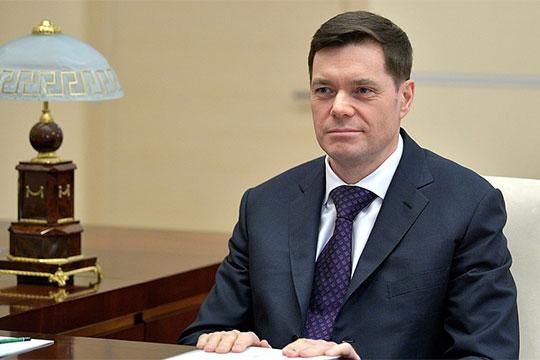 Один из крупнейших в России производителей энергооборудования входит в концерн «Силовые Машины», которым владеет № 2 в российском списке Forbes Алексей Мордашов
