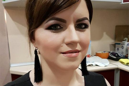 Елена Корнеева: «Требований ко вторым половинкам, как таковых, нет. Женщина больше обращает внимание на то, чтобы мужчина был самодостаточным, имел доход и жилье. Мужчины знакомятся, потому что устали от одиночества»