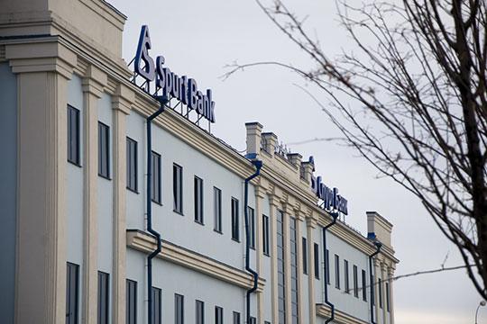 С апреля 2017 год начались проблемы у самого банка «Спурт» — в него пришла временная администрация АСВ и уже никому из банка не было дела до проблем заемщика