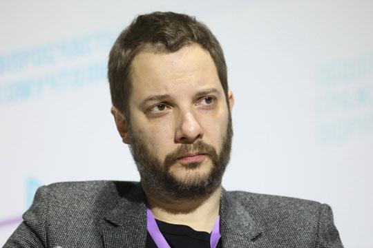 Александр Цыпкин:«Основная задача посещения концерта— выложить всоцсеть подтверждение то, что они там находятся»