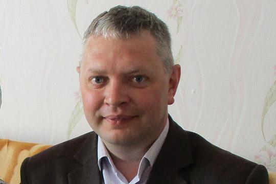 Сегодня стало известно, что входе совместной операции следственного комитета иэкономических полицейских МВД был задержан глава исполкома Болгарского городского поселенияАлексей Тюленев
