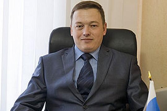 Вкогорте сильнейших адвокатов Закамья иколлеги, иоппоненты взале суда называютЕвгения Макарова