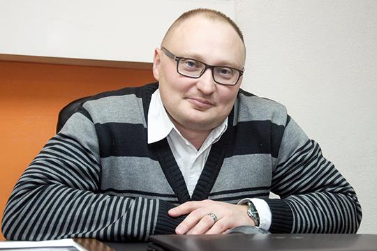 Павел Терентьевредко отмечается вгромких делах. Хотя бывают иисключения