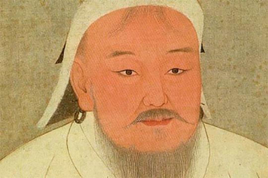 Современный европейский взгляд наисторию признает величие Чингисхана (ЮНЕСКО даже объявляло «Год Чингисхана»). Важно понимать— как ипочему?
