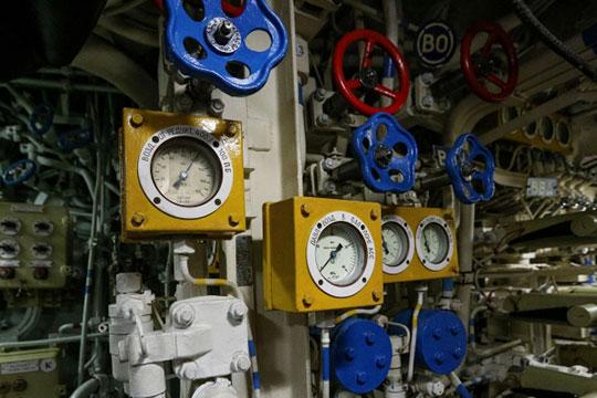 Компания Загира Вильданова «СервисМонтажИнтеграция» (60) в 2015 году получила необычный, престижный и весьма ответственный контракт ценой 114 млн рублей
