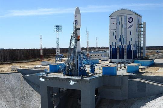 ПСО «Казань» опять запустили в космос. Что это значит?
