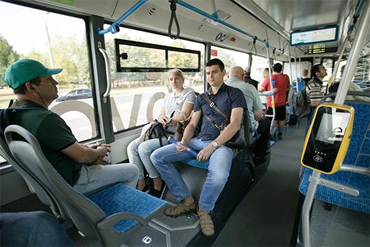 Последним инаиболее значимым соглашением стала договоренность сошведско-швейцарской корпорацией Asea Brown Boveri Ltd опоставках зарядных станций для электробусов, которые КАМАЗ отправляет вМоскву