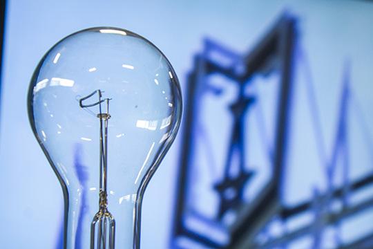 «Для бытовых отходов наша технология— лучший вариант как сточки зрения защиты окружающей среды, так испозиции производства энергоносителей»