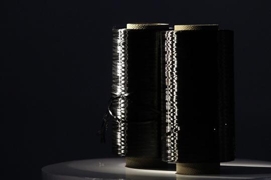 Umatex позиционируется как крупнейший в стране производитель углеволокна, на основе которого создаются композитные материалы В группу компании входит «Алабуга-Волокно»