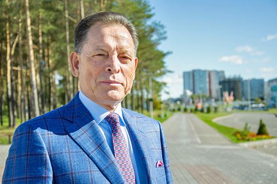 Алтынбаеву все-таки пришлось выйти из онлайна в реальный режим и дойти с иском до суда