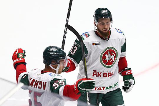 Альберт Яруллин