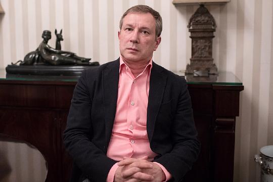 Алексей Чеснаков: «Верхи еще как могут, низы в большинстве своем ничего не хотят. Пока налицо лишь очередной бунт недовольных»