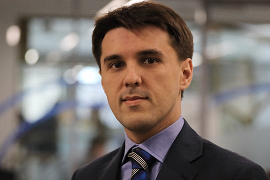 Павел Трунин: «Есть политический конфликт, который заставляет думать охудшем»