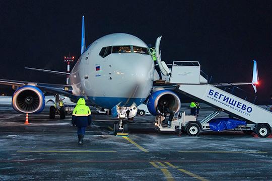 «Столкновение сптицами» давно стало для работников авиационной отрасли профессиональным термином: хотя смертельных случаев натерритории России зафиксировано всего два запоследние 30 лет»